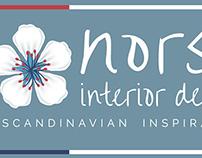 Norsk Interior Design