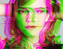 Emma Watson Channels