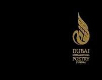 Dubai International Poetry Fesival