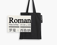 Roman Signer Video and Films 1975-1989 and Now