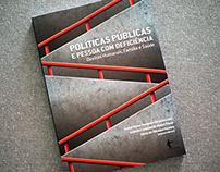 Livro: Políticas Públicas e Pessoa com Deficiência