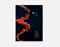 ProMetic 2009 Annual Report