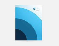 ProMetic 2010 Annual Report