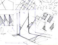 Just sketch pt.3