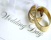 Phim cưới