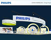 PHILIPS--2012CHINA HOSPEQ