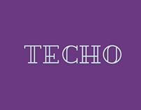 GRAFICA - TECHO