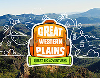 Great Western Plains – DNSW