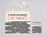 A Questionism(ist)