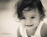 Little Mishika