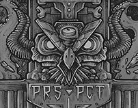 PRSPCT Merch - 2015