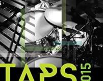 TAPS 2015