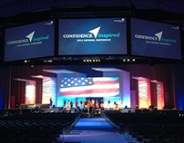 AMERIPRISE 2014 NATIONAL CONFERENCE