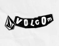 Volcom Online Store