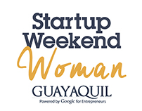 Mg.Corp _ Startup Weekend Woman