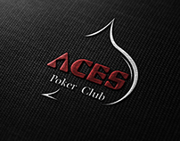 Aces Poker Club