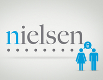 Nielsen Mobile Insights