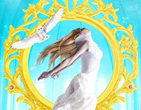 The White Queen: la regina dei miei sogni