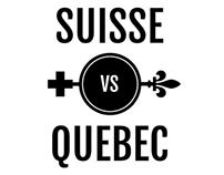 Suisse Quebec