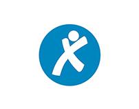 Beyluxe Logo Redesign