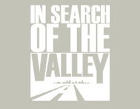 In search of the valley