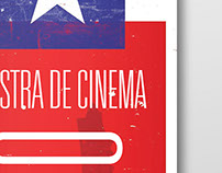 Mostra de Cinema Chileno