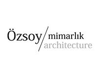 Özsoy Mimarlık