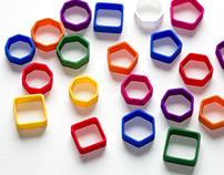 Poly Rings