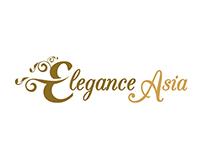 Elegence Asia Hotel