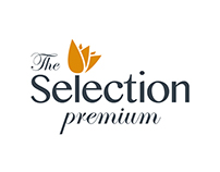 The Selection Premium