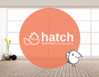 Hatch Online Mortgages