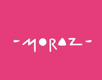 · MORAZ ·