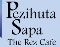 Pezuta Sapa Ideation