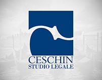 Studio Legale Ceschin