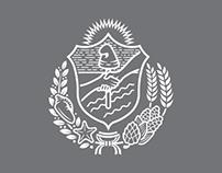 MGA - ISOLOGOTIPO