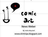 Stintripa.blogspot.com