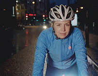 Cycle Safety | Lights