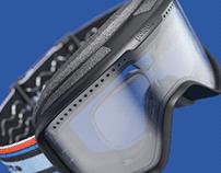 Polette Mask Animation