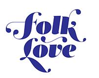 Folklove