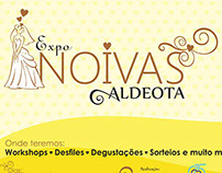 Spot Expo Noivas - Shopping Aldeota