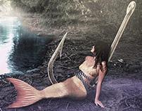 Ariela's Escape