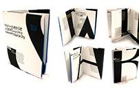 Typography Handbook