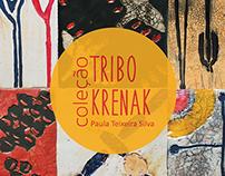 TCC: Cerâmicas Tribo Krenak