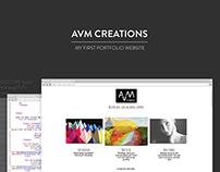 AVM Creations