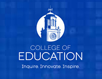 University of Kentucky - College of Education