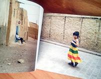 Ktabna book