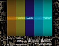 Diseño Multimedia - Biblioteca Digital Ley Sáenz Peña