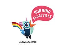 Morning Gloryville Bangalore
