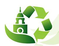 Diseño Multimedia - Comisión de Ecología