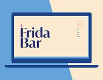 Frida Bar